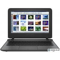 Ноутбук HP ProBook 11 EE G1 (N0Y76ES) 8 Гб