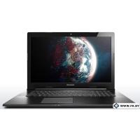 Ноутбук Lenovo B70-80 (80MR00PSRK) 6 Гб