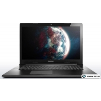 Ноутбук Lenovo B70-80 (80MR00PVRK)