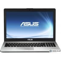 Ноутбук ASUS N56JN-CN027H