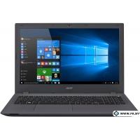 Ноутбук Acer Aspire E5-532-C35F (NX.MYVER.007) 4 Гб