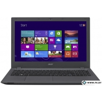 Ноутбук Acer Aspire E5-573-C68M (NX.MVHER.010) 8 Гб