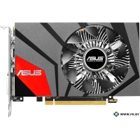 Видеокарта ASUS GeForce GTX 950 2GB GDDR5 (GTX950-M-2GD5)