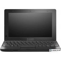 Ноутбук Lenovo E10-30 (59442939)