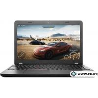 Ноутбук Lenovo ThinkPad E555 (20DH0020RT)