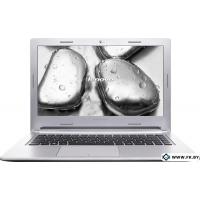 Ноутбук Lenovo M30-70 (59435818) 4 Гб