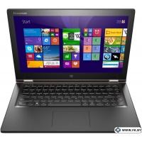 Ноутбук Lenovo Yoga 2 13 (59420231)