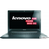 Ноутбук Lenovo G50-80 (80L000GVRK) 12 Гб