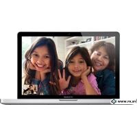 Ноутбук Apple MacBook Pro 13'' (MD101)