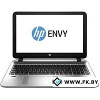 Ноутбук HP ENVY 15-k150nr (K1Q33EA) 4 Гб