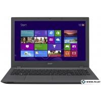 Ноутбук Acer Aspire E5-573G-34KJ (NX.MVMER.028) 6 Гб