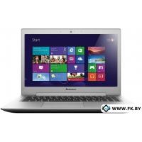 Ноутбук Lenovo IdeaPad U430p (59433738)
