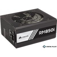 Блок питания Corsair RM850i 850W (CP-9020083-EU)