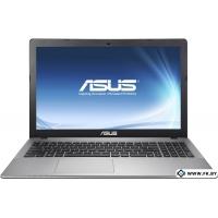 Ноутбук ASUS X550ZE-DM051H 4 Гб