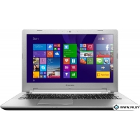 Ноутбук Lenovo Z51-70 (80K600NXRK)