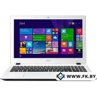 Ноутбук Acer Aspire E5-573G-32ZC (NX.MW4ER.011) 16 Гб