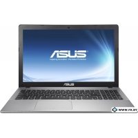 Ноутбук ASUS X550ZA-XO013H 6 Гб