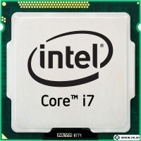 Процессор Intel Core i7-6700 (BOX)