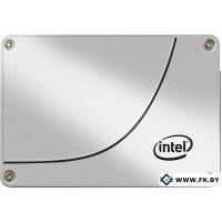 SSD Intel DC S3510 240GB (SSDSC2BB240G601)