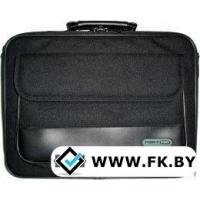 Сумка для ноутбука PortCase KCB 01