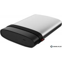 Внешний жесткий диск Silicon-Power Armor A85 2TB (SP020TBPHDA85S3S)