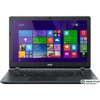 Ноутбук Acer Aspire ES1-520-398E (NX.G2JEU.001) 4 Гб