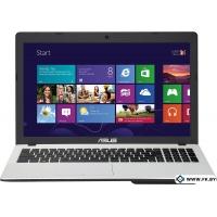 Ноутбук ASUS X552WA-SX169B
