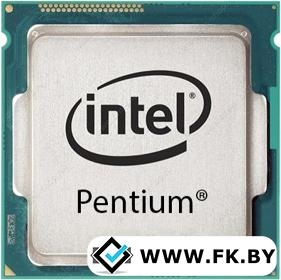 fk.by/computer-parts/cpu