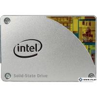 SSD Intel Pro 2500 180GB (SSDSC2BF180H501)