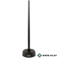 Антенна для беспроводной связи D-Link ANT24-0802