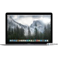 Ноутбук Apple MacBook (MJY42)