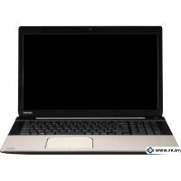 Ноутбук Toshiba Satellite L70-B-10W 16 Гб