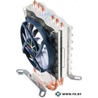 Кулер для процессора Titan Dragonfly 3 (TTC-NC85TZ(RB))