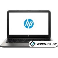 Ноутбук HP 15-af007ur (N2K37EA)