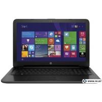 Ноутбук HP 255 G4 (M9T08EA) 8 Гб