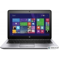 Ноутбук HP EliteBook 840 G2 (M3N76ES) 12 Гб