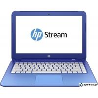 Ноутбук HP Stream 13-c010nw (M6E76EA)