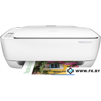 Принтер HP DeskJet Ink Advantage 3635 (F5S44C)