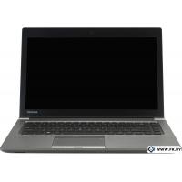 Ноутбук Toshiba Tecra Z40-A-167