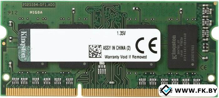 клички купить оперативную память 6 гб буду долго