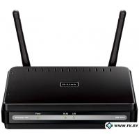 Точка доступа D-Link DAP-2310/A1A