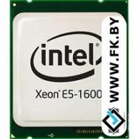 Процессор Intel E5-1620V3