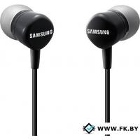 Наушники Samsung HS130 Black (EO-HS1303)