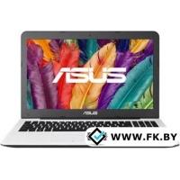 Ноутбук ASUS R556LJ-XO830