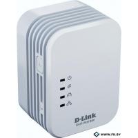 Powerline-точка доступа D-Link DHP-W310AV/A1