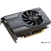 Видеокарта EVGA GeForce GTX 950 2GB GDDR5 (02G-P4-2951-KR)