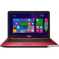 Ноутбук ASUS R556LJ-XO829 8 Гб