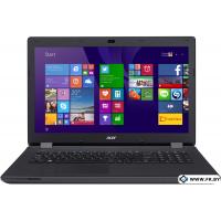 Ноутбук Acer Aspire ES1-731G-P262 [NX.MZTEU.007] 8 Гб