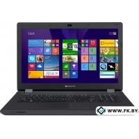 Ноутбук Packard Bell EasyNote LG81BA-C0SF [NX.C44EU.001] 4 Гб
