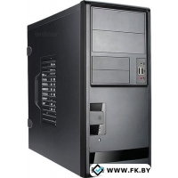 Корпус In Win EMR013 450W